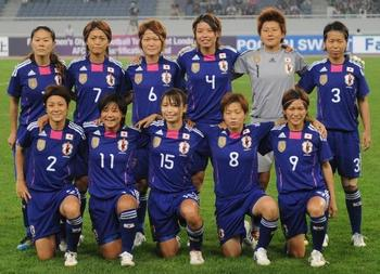 Japan-11-adidas-nadeshiko-world-cup-champion-badge-home-kit-blue-blue-blue-line20up.jpg
