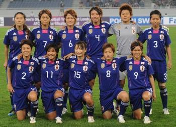 Japan-11-adidas-nadeshiko-world-cup-champion-badge-home-kit-blue-blue-blue-line20up.jpg